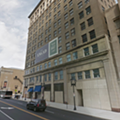 Acclaimed NYC Chef David Burke to Open Grand Center Restaurant