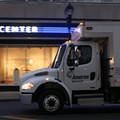 Electric Companies Push Missouri Legislature For New Rules on Raising Rates