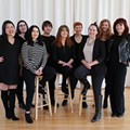 Inspired by Playwright Aphra Behn, SATE Festival Presents Emerging Artists