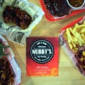 Nubby's BBQ Is Now Open in South County