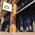 Aromas Restaurant Is Now Open in Midtown
