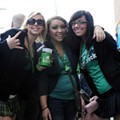 St. Patrick's Day Parties in St. Louis: A Complete Guide