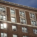 Landlord Who Sexually Harassed 15 Tenants Must Pay Them $600K