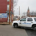 Suit Against St. Louis Cop Who Conducted Body Cavity Search to Go to Trial