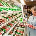 Missouri Weighs Label for Plant-Based Meat Alternatives