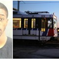 Marvin Burt Jr. Gets 12 Years in MetroLink Murder