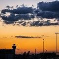 St. Louis Airport Won't Release Ride-Sharing Data as Taxi Revenues Fall