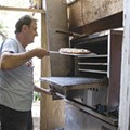 Kevin's Place Owner Kevin McGinn Looking to Sell Cult Favorite Pizza Shop