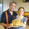 The Spot House Combines Vietnamese and American Favorites in Florissant