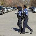 Cherokee Street to Keep Foot Patrol Officers Under New Captain