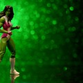 Missouri Chose a Total Badass as Its Favorite Female Superhero