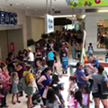 Build-A-Bear Is Beary Sorry for the Panda-Monium at the Malls, Offers Vouchers