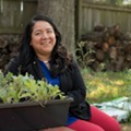 Carmen Estrada Escaped Spreadsheets to Focus on Wine