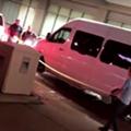 Rapper YK Osiris' Van Shot Up After St. Louis Show, 4 Hit with Bullets