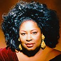 Voices Carry: Shirley Brown, the forgotten soul sister, sings on