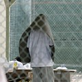 Guantánamo's Final Days: America prepares to shutter the infamous prison camp, and jihad looms