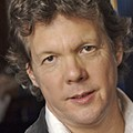 Time Out of Mind: Steve Forbert shucks the nü-Dylan tag with optimism and a nod to soft rock