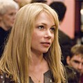 The Wanderers: Michelle Williams finds a safe haven with outsider director Kelly Reichardt on <i>Wendy and Lucy</i>