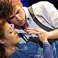 The Anti-<i>High School Musical</i>: It's not as graphic as advertised, but <i>Spring Awakening</i> manages to rock the Fab Fox