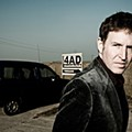 Crossing Over: Steve Wynn heads to the other side of the world for his latest solo album