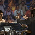 Game-Show Masala: Bollywood meets Hollywood in Danny Boyle's <i>Slumdog Millionaire</i>