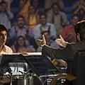 Game-Show Masala: Bollywood meets Hollywood in Danny Boyle's <i>Slumdog Millionaire</i>