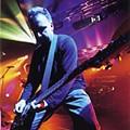 True Faith: Peter Hook hasn't let New Order's split slow him down