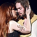 Welcome Homer: St. Louis Shakespeare shines with Mary Zimmerman's <i>Odyssey</i>
