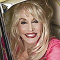 "Dolly Parton brings her pop-and-country-career-spanning ""Backwoods Barbie"" tour to the Fabulous Fox Theatre"
