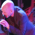 Feeling Gravity's Pull: R.E.M. hurtles toward the future on <i>Accelerate</i>