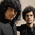 Blue Mountain explores the Southern-rock roads less traveled while the Mars Volta tries to shed its bad voodoo on the way to releasing <i>The Bedlam in Goliath</i>.