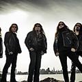 Native-American healing and a Trans-Siberian Orchestra guitarist rejuvenate metal thrashers Testament