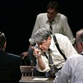 Dennis hands down the verdict on the Rep's <i>Twelve Angry Men</i>