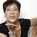 Bettye LaVette's an old soul, through and through