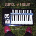 Council on Fidelity<br>Fight! Fight! Fight!