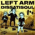 Left Arm