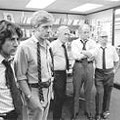 <i>All the President's Men</i>