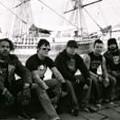 Anthrax/God Forbid/Manntis