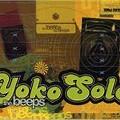 Yoko Solo