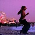 Dance, Dance, Revolution