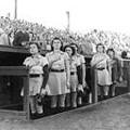 Baseball Belles