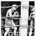 Hoosierweight Boxing