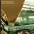 John Frusciante & Josh Klinghoffer