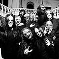 Livin' la Vida Slipknot