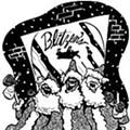Go Get Santa a Bucket, Kid