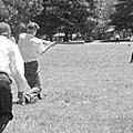 The Old, <i>Old</i> Ball Game