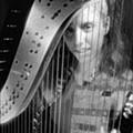 Zeena, Warrior Harpist