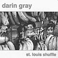 Darin Gray