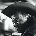 "Clarence ""Gatemouth"" Brown and Gate's Express"