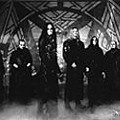 Dimmu Borgir with Krisiun, Diabolic and Cryptopsy
